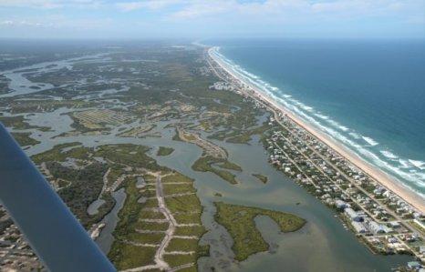 1617 FL Coast