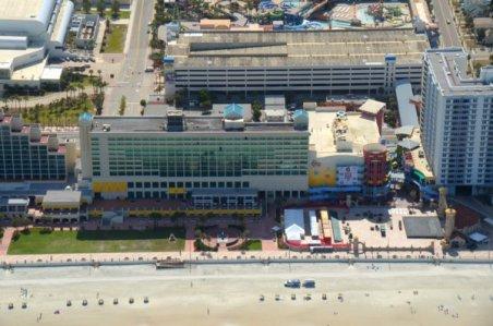 1632 Daytona Beach