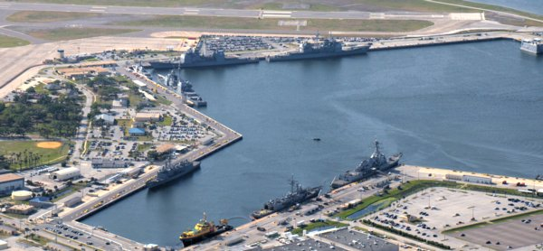 1667 Mayport Edges