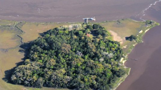 1690 Sanctuary