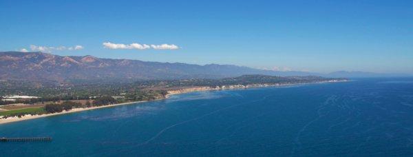 2069 Goleta Beach
