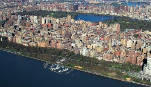 2910 Central Park