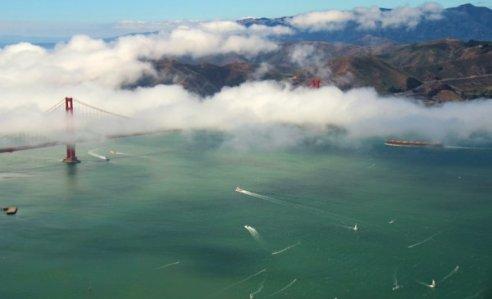 2687 Golden Gate