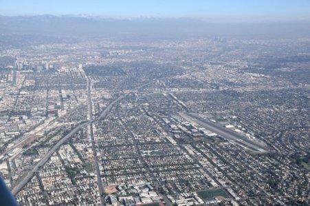 0039 Over LA