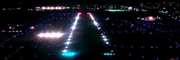 0073 Home Lights