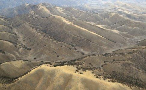 0321 Golden Hills