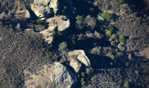 0406 HandHold Rock