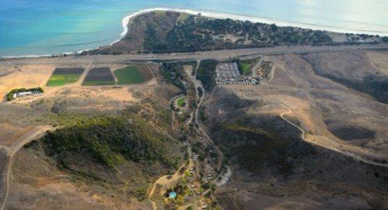 1299 El Cap Canyon