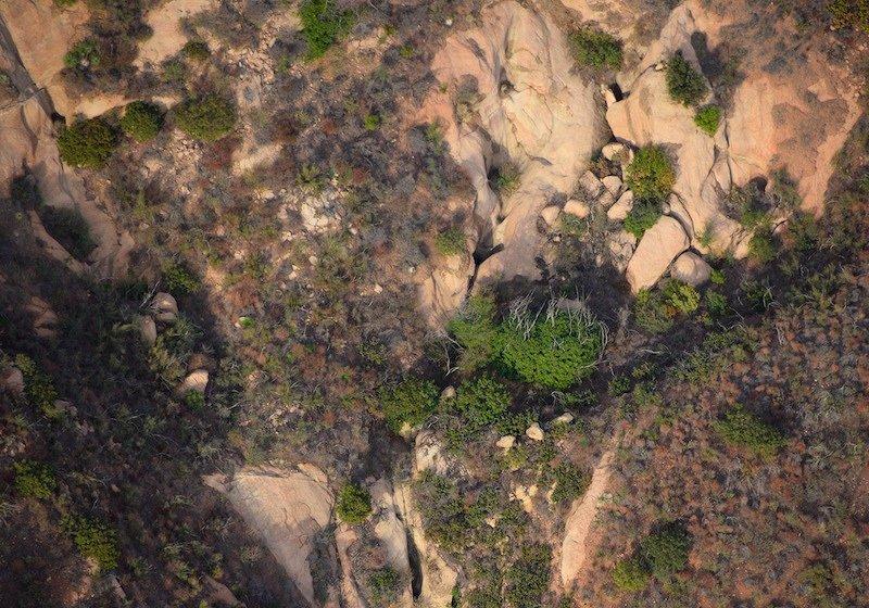 1402 Fascinating Falls