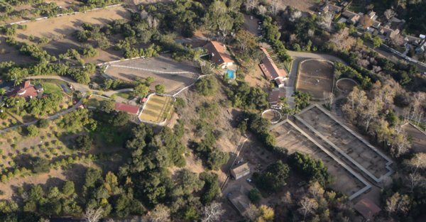 1433 Equestrian Acres