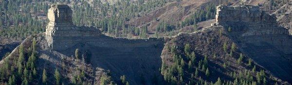 0252 Chimney Rock Ridge