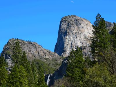 5101 Yosemite Intro