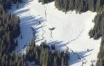 5192 Frozen Meadow