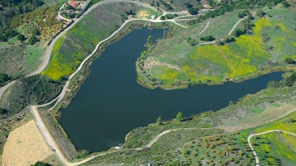 5951 Lush Lauro Reservoir
