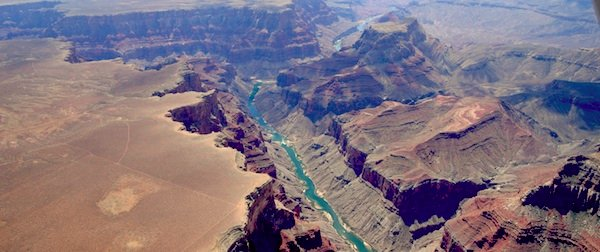 6480 Lower Marble Canyon