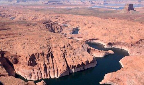 8091 Navajo Canyon