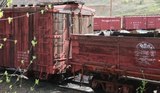 0175 Train-ing