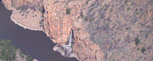 0355 Small Falls