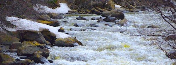 0701 Wild River