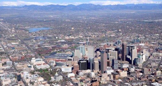0986 Denver Farewell