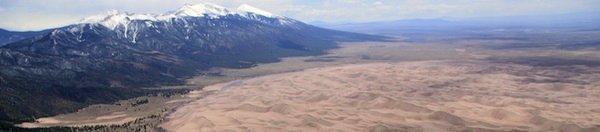 1336 High Dune
