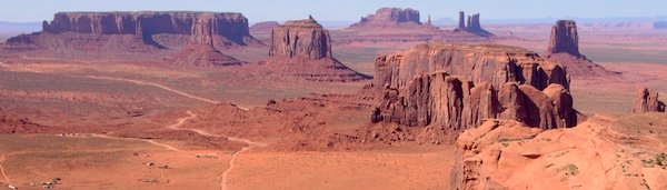 1759 Monument Valley