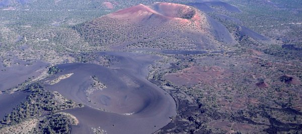 1876 Volcanic Vista