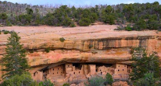 9310 Mesa Verde