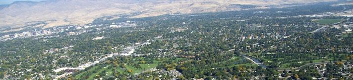 2304 Over Boise