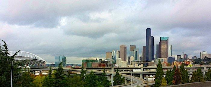 100207 Seattle Sky