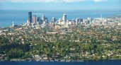 2386 Her Seattle