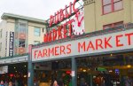 6621 Pike Place