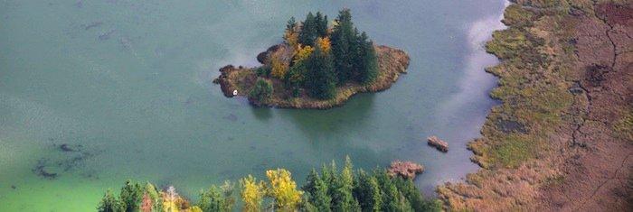 6711 Explorer's Island