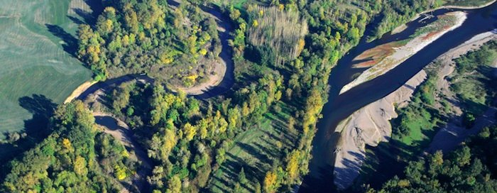 6721 Rambling River