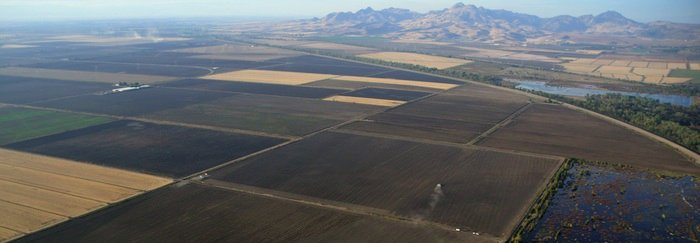 6860 Fields & Buttes