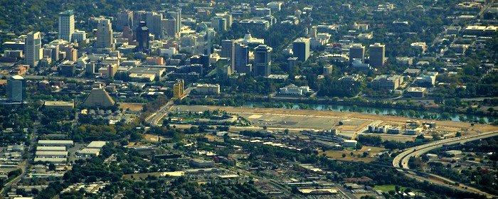 6888 Sacramento