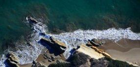 7590 Broken Beach