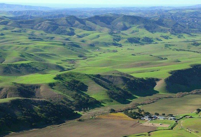 8874 Green Acres