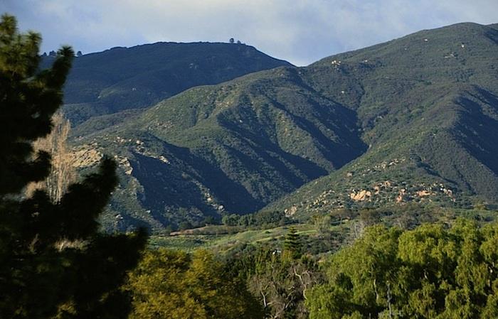 1335 Uphill