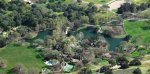 1733 Neverland Mansions