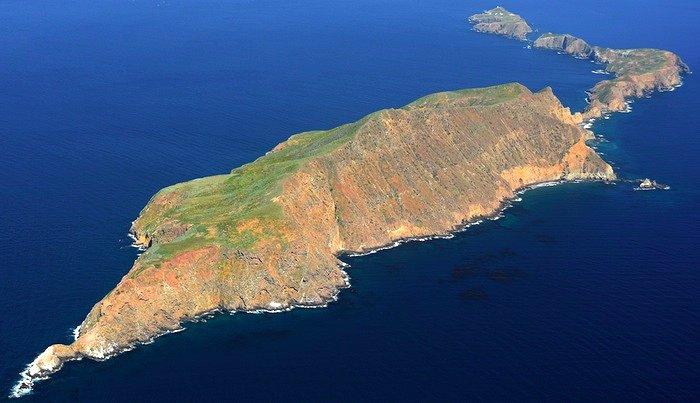2410 Anacapa Island