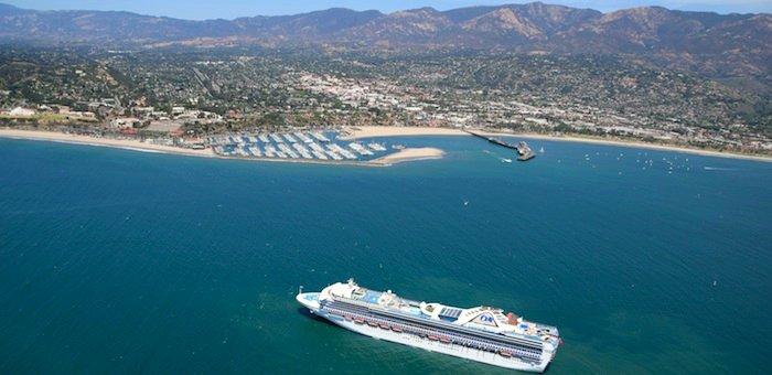 0143 Cruise View