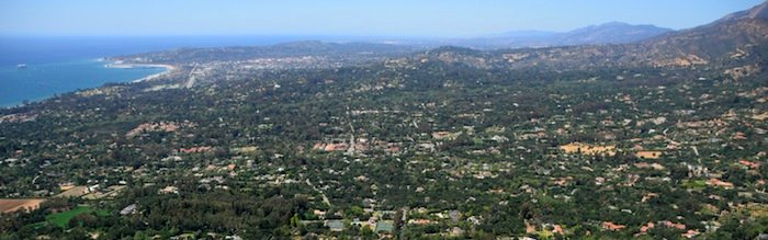0227 Montecito