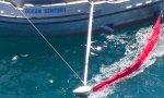 1482 Ocean Sentinel