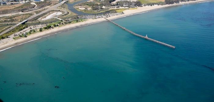 3044 Goleta Beach, June 3