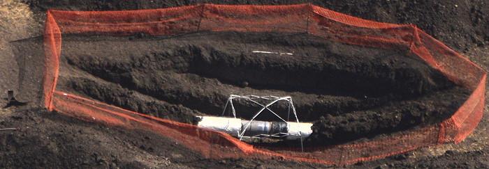 4525 Pipe Repair