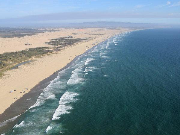 6133 Oceano Dunes