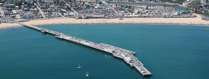 5180 Santa Cruz Wharf