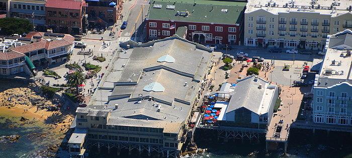 5406 Cannery Row