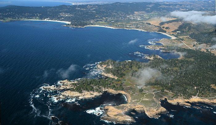 5483 Point Lobos